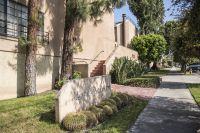 Home for sale: 5820 Yolanda Ave. #13, Tarzana, CA 91356