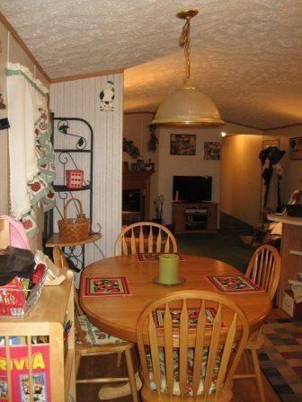 W6491 Old U.S. 2 #43, Hermansville, MI 49847 Photo 18