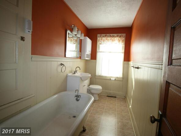 27 Central Ave., Ridgeley, WV 26753 Photo 48