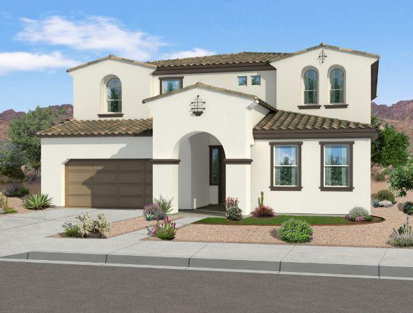 22572 E. Duncan St., Queen Creek, AZ 85142 Photo 1