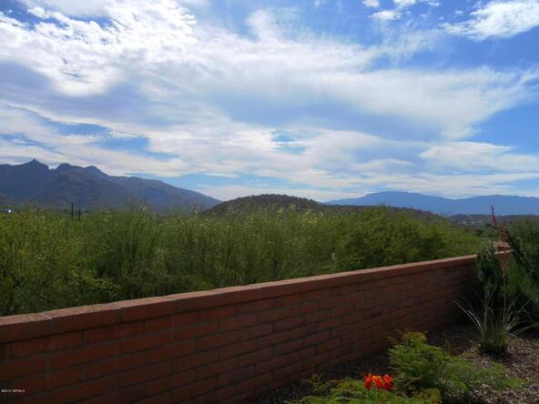 5400 N. Via Sempreverde, Tucson, AZ 85750 Photo 27