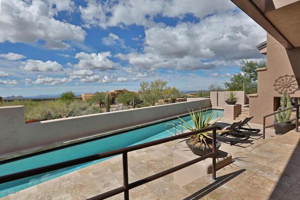 41915 N. 111th Pl., Scottsdale, AZ 85262 Photo 107