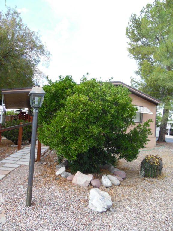 3500 W. Grape, Tucson, AZ 85741 Photo 2