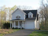 Home for sale: 38 Kari Ct., Windsor, CT 06095