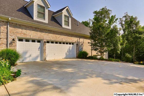 147 Edenshire Dr., Huntsville, AL 35811 Photo 40