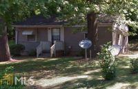 Home for sale: 639 Rufus Henderson Dr., Scottdale, GA 30079