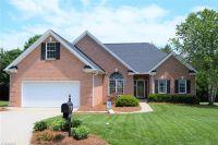Home for sale: 6611 Barton Creek Ct., Whitsett, NC 27377