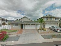 Home for sale: Hoohele, Waipahu, HI 96797