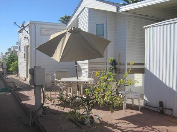 3710 S. Goldfield Rd., # 401, Apache Junction, AZ 85119 Photo 33