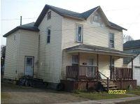 Home for sale: 1125 Pennsylvania Avenue West, Warren, PA 16365