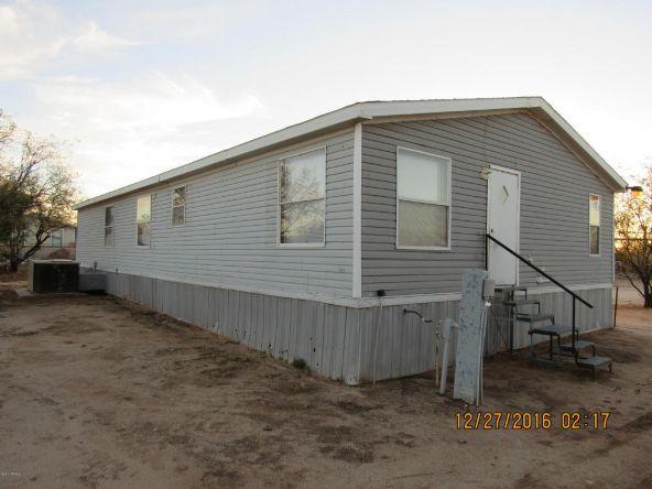 8345 S. Taylor, Tucson, AZ 85736 Photo 30