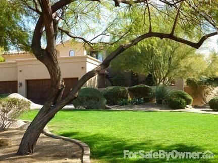 4138 E. Mcdonald Dr., Paradise Valley, AZ 85253 Photo 4