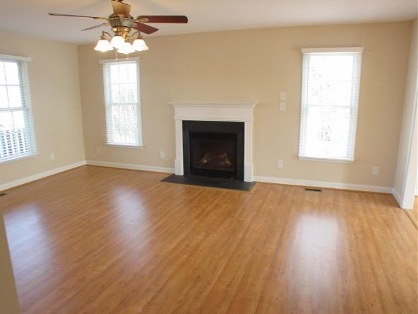 2904 Mitchell Wood Dr., Browns Summit, NC 27214 Photo 8