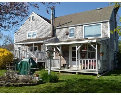 660 Main/Route 6a, West Barnstable, MA 02668 Photo 15