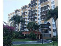 Home for sale: 4174 Inverrary Dr. # 210, Lauderhill, FL 33319