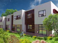 Home for sale: 260 E. Park, San Ysidro, CA 92173