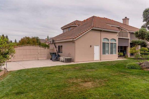 10335 N. Archie Avenue, Fresno, CA 93730 Photo 42