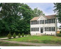 Home for sale: 216 Myrtle Ave., Lindenwold, NJ 08021