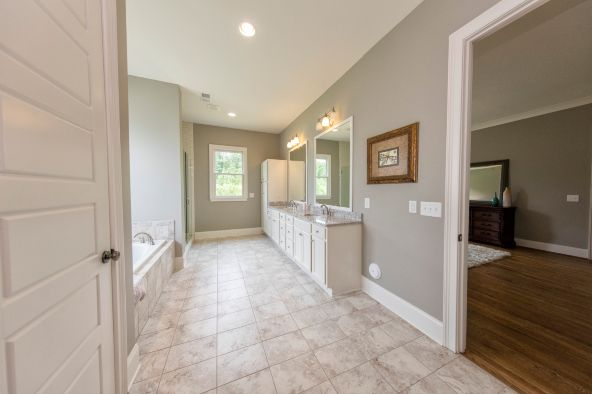 8000 Liberty Parkway, Suite 114, Vestavia, AL 35242 Photo 5