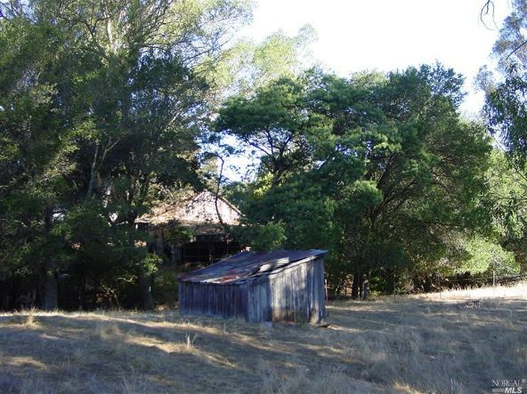 2875 Western Avenue, Petaluma, CA 94952 Photo 19