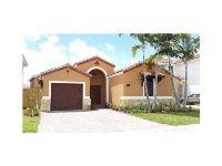 Home for sale: 9852 N.W. 10th Terrace, Miami, FL 33172