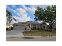 Home for sale: 3106 45th Avenue E., Bradenton, FL 34203