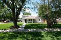 Home for sale: 1012 Yaupon Avenue, Pasadena, TX 77506