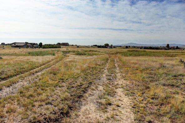 7400 E. Whisper Ranch Rd., Prescott Valley, AZ 86314 Photo 27