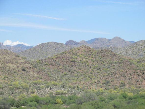 353 N. Cavendish St., Queen Valley, AZ 85118 Photo 38