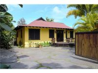 Home for sale: 59-557 Aukauka Pl., Haleiwa, HI 96712