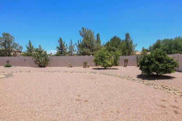 23605 S. Desert Sands Ct., Sun Lakes, AZ 85248 Photo 8