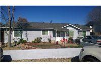 Home for sale: 314 N. Mallagh, Nipomo, CA 93444