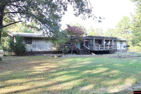 2368 Hwy. 178 West, Midway, AR 72651 Photo 4