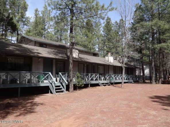 6126 Buck Springs Rd., Pinetop, AZ 85935 Photo 130