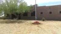 Home for sale: 30807 N. 251st Avenue, Wittmann, AZ 85361