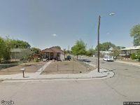 Home for sale: 12th, Pueblo, CO 81001