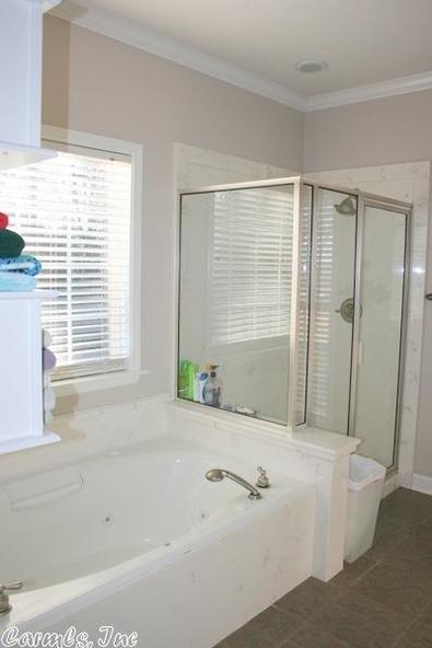 3 Ridgewood Ln., Searcy, AR 72143 Photo 22