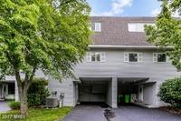 Home for sale: 728 Thompson Creek Rd., Stevensville, MD 21666
