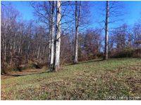 Home for sale: Lot 4 Devin Dr., Brooks, KY 40109