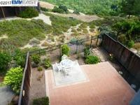 Home for sale: 22014 E. Lyndon Loop, Castro Valley, CA 94552