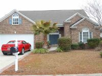Home for sale: 6421 Longwood Dr., Murrells Inlet, SC 29576