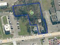 Home for sale: 463 Hamilton St., Geneva, NY 14456