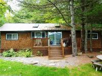 Home for sale: 38 Boat Point Dr. 28, Embden, ME 04958