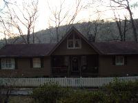 Home for sale: 1841 Woodland Rd., Thomaston, GA 30286