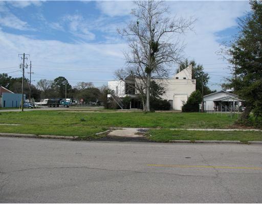 1601 29th St., Gulfport, MS 39501 Photo 5