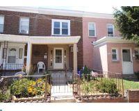 Home for sale: 2234 Larue St., Philadelphia, PA 19137