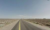 Home for sale: Sierra Hwy. & S./O Trotter, Mojave, CA 93501