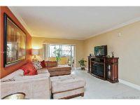 Home for sale: 7931 Southwest 104th St., Miami, FL 33156