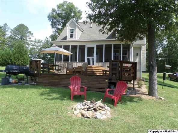 1380 County Rd. 131, Cedar Bluff, AL 35959 Photo 29