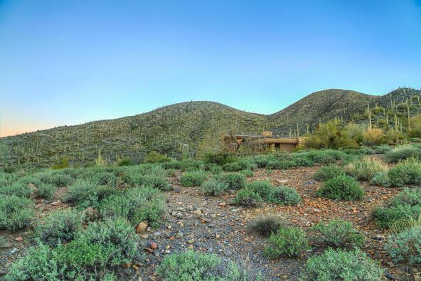 10010 E. Reflecting Mountain Way, Scottsdale, AZ 85262 Photo 2